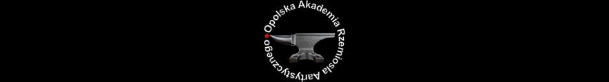 Galeria prac Kowalskich Janusz Sawicz